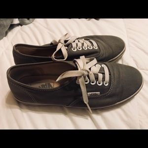 Shoes - Don't wear anymore